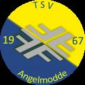 TSV Angelmodde 1967 e. V.